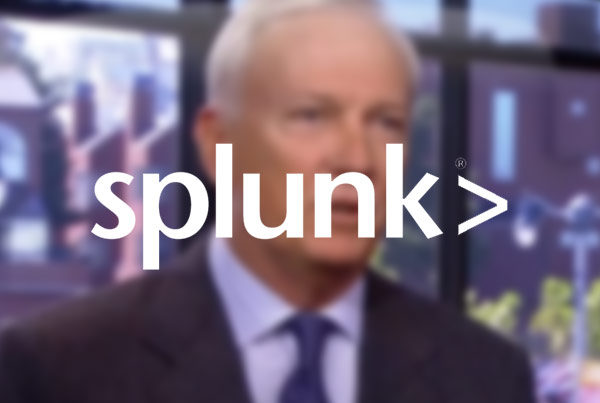Splunk | Case Study Video