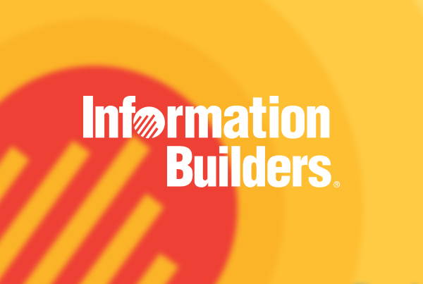 Information Builders | Report