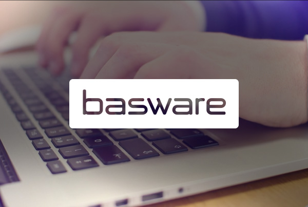 Basware Easy e-Invoicing
