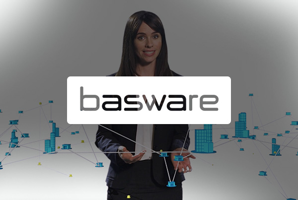 Basware Commerce Network
